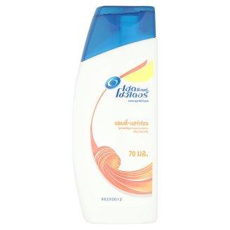 head-shoulders-anti-hairfall-anti-dandruff-shampoo-70ml