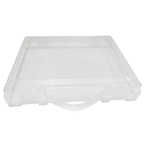 A4 Document Box - 8