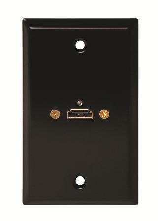 stainless-steel-wall-plate-hdmi-black