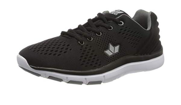 Lico Nogales, Zapatillas de Marcha Nórdica Unisex Adulto: Amazon.es: Zapatos y complementos