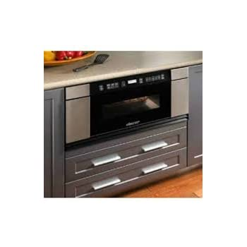 Dacor Discovery Mmdvs   Cu Ft Microwave In A Drawer Microwave Drawer