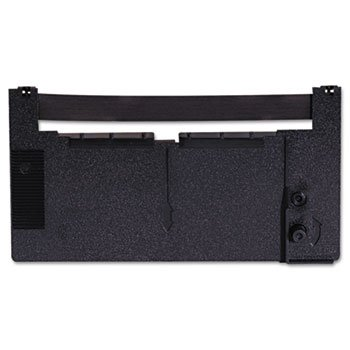 NEW Casio Compatible ERC-18P POS RIBBON For TK4100 (Ribbon)