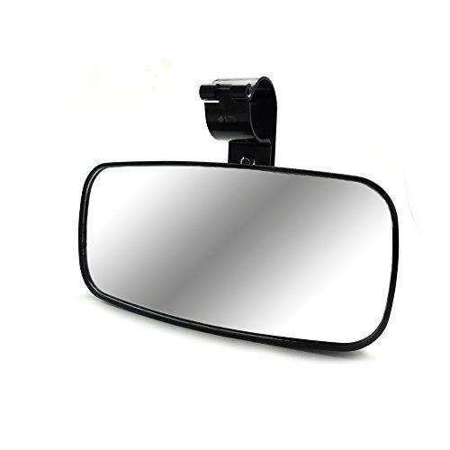 rzr 1000 mirror - 7