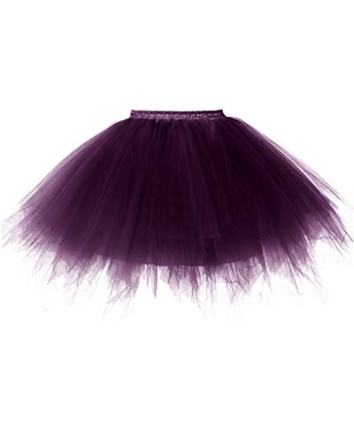 Top Womens Costume Bottoms