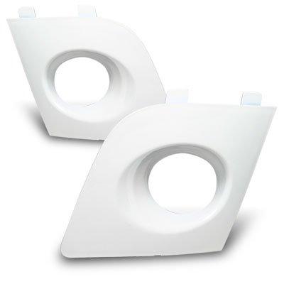 06 sti fog lights - 9