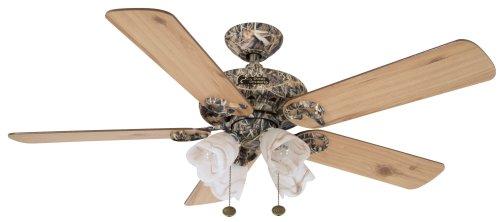 John marshall ducks unlimited max 4 camouflage ceiling fan with john marshall ducks unlimited max 4 camouflage ceiling fan with with knotty cedar aloadofball Gallery