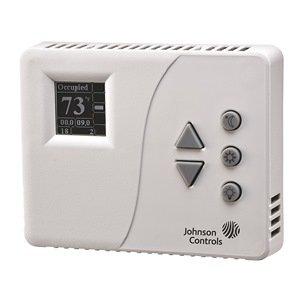 Johnson Controls, Inc. WT4000MFR PNEU TO DDC WIRELESS STAT