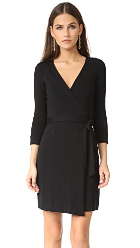 diane-von-furstenberg-womens-julian-mini-wrap-dress-black-4