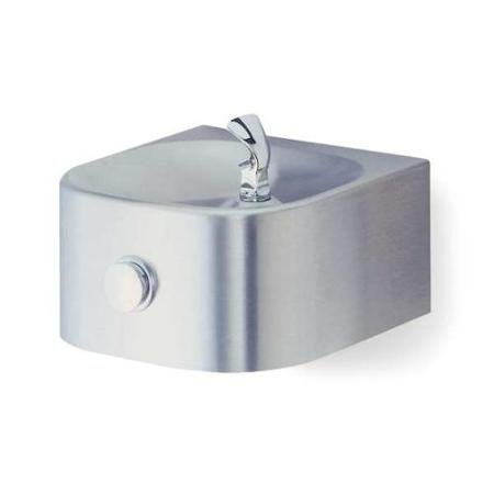 Drinking Fountain, Wall Mount