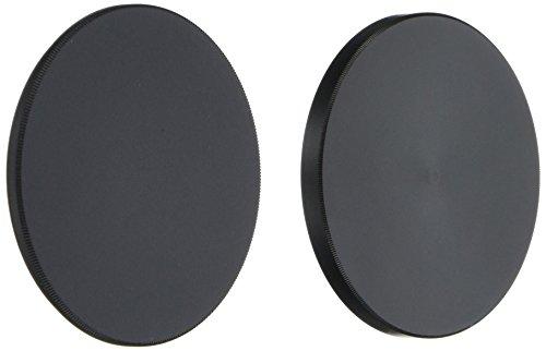Stack Cap - 6