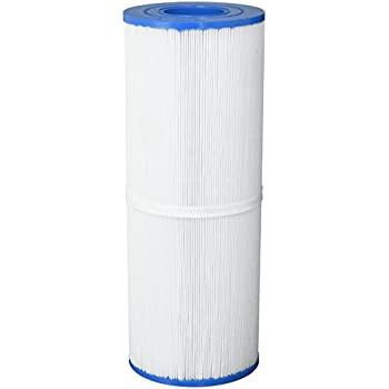 Baleen Filters 50 sq Filbur FC-2390-Pool and Spa Filter Cartridges Model: AK-3049 ft Pool Filter Replaces Unicel C-4950 Pleatco PRB50-IN