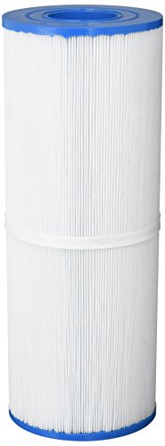 Pool Filter 2-Pack, Replaces Unicel C-4950, Pleatco PRB50-IN, Filbur FC-2390 Filter Cartridge for Swimming Pool and Spa
