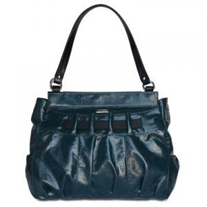 Mary Prima Miche bag