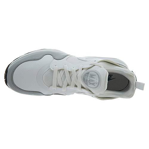 SP18 Air Prime 876069 100 Hombre Max Zapatilla SL Nike 6IRPwWqxdq