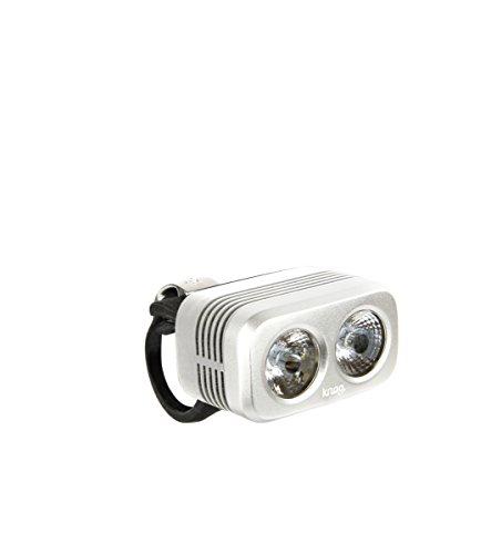 Knog Blinder Rechargeable Led Lights in Florida - 6