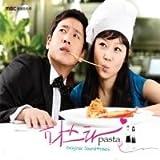 [CD]パスタ 韓国ドラマOST
