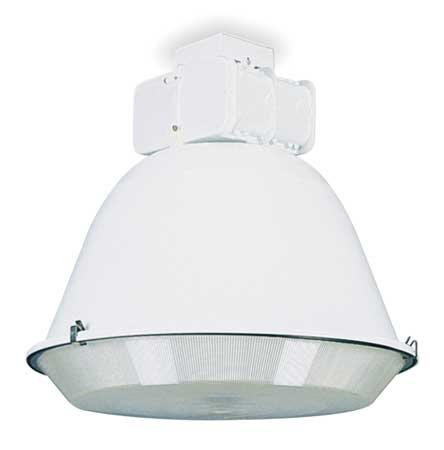 HID Low Bay Fixtures, MH Protected, 400 W