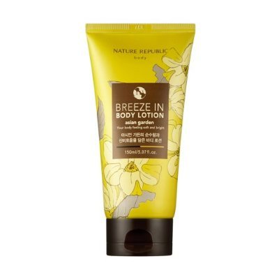 Nature-Republic-Breeze-in-Boby-Lotion-Asian-Garden-150ml
