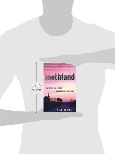 essay on methland Methland essay please click on the active (y/n) to change its status, y to display, n to hide news and click on delete to delete the record from database.