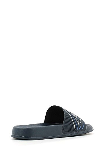 Lotto Multicolore Shiver et Midway III de Aviator 020 Chaussures Piscine Plage Homme q1awUTqx4