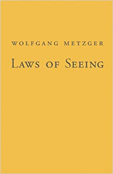 Laws of Seeing