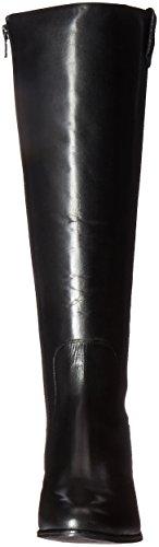 Women's Parker Rogers Boot Black Jack U1P5wSq1