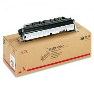 - XEROX 016-1890-00 PHASER 7700 TRANSFER ROLLER Xerox Phaser 7700 Genuine Transfer Roller (016-1890-00) | The Supplies