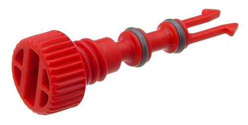Best Rated In Automotive Replacement Engine Radiator Drain