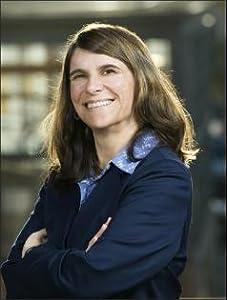 Emily Doskow Attorney