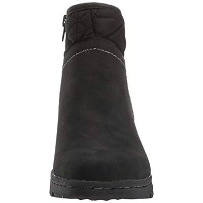 JBU by Jambu Women's Cedar Weather Ready Ankle Boot | Ankle & Bootie