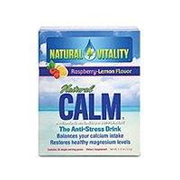 Natural Vitality - Natural Calm Anti