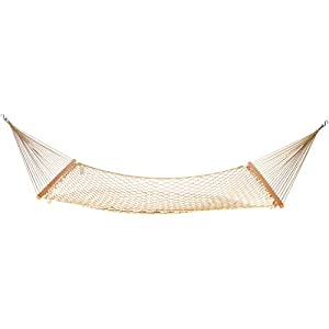 312ESW8RHBL._SS300_ Hammocks For Sale: Complete Guide For 2020