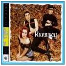 Runaway  / Rubber Lover