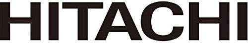 (Hitachi 38891-8-GA-2 CAT5e 350 Plenum 1 000ft Reelex-Box Gray)