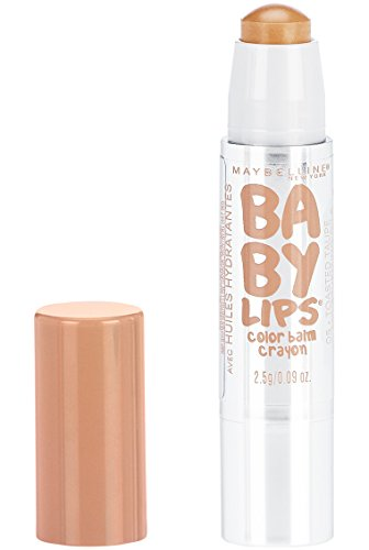 Baby Lips Color Lip Balm - 3