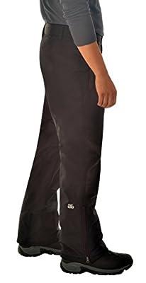 Arctix Men's Mountain Ski Pant