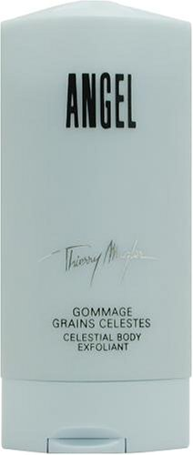 Angel By Thierry Mugler For Women. Body Exfoliant 6.9 Ounces by Thierry Mugler