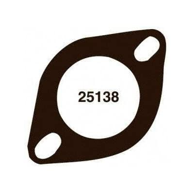 Stant 25138 Thermostat Gasket: Automotive