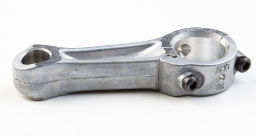 Connecting Rod Replacement (Briggs & Stratton 692419 Connecting Rod Replacement Part)