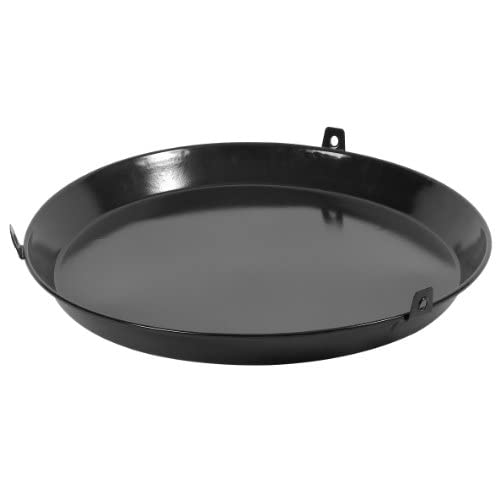 312EYWSXS3L. SS500  - SAEY HOME & GARDEN N.V. Barbecook Barbecue Pan