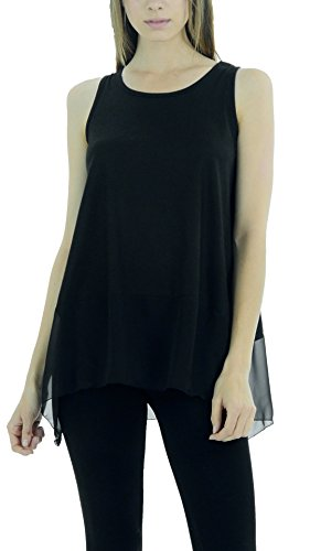 Melody [Shop Lev] Women's Basic Tank Top Slip with for sale  Delivered anywhere in USA