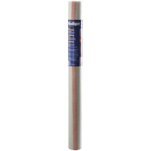 fibatape-36-inch-x-75-feet-super-crackstop-extra-wide-repair-fabric-white