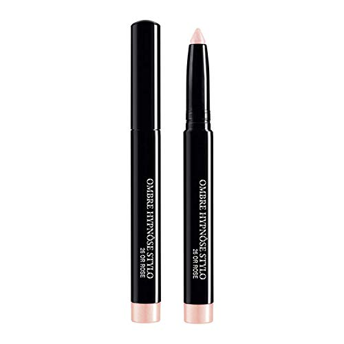 Lancome Ombre Hypnose Stylo, 26 or Rose