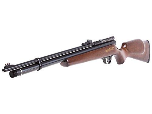 beeman air rifle - 5