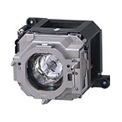 Electrified Elplp59 E-Series Replacement Lamp