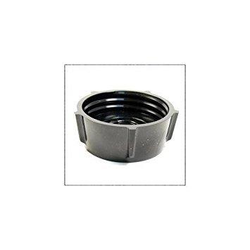 1 x Sunbeam Oster batidora tarro Base 015132 - 200 - 090: Amazon.es: Hogar