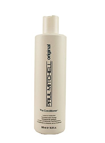 paul mitchell the conditioner - 5