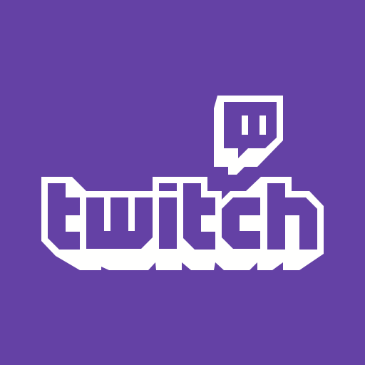 Twitch: Livestream Multiplayer Games & Esports