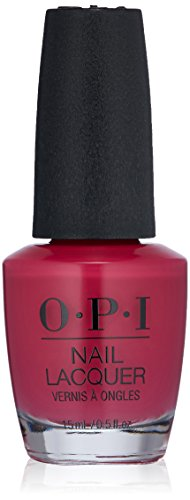 OPI Nail Lacquer, You're The Shade That I Want, 0.5 fl. - Lacquer Nail Shades