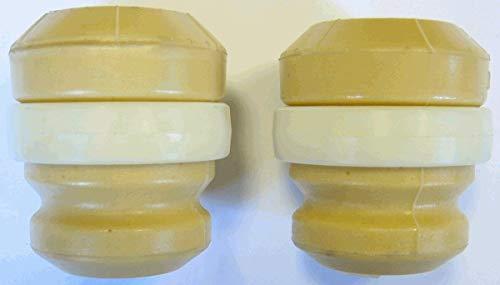 Boge 89-116-0 Rubber Buffer suspension